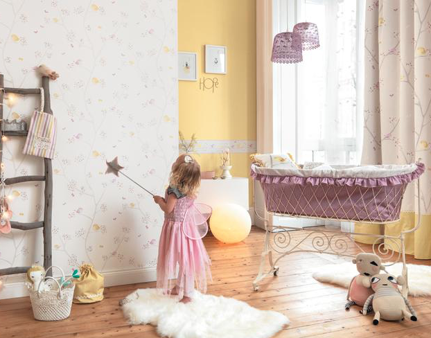 Papel pintado tienda de cortinas y estores en alicante for Papel pintado alicante