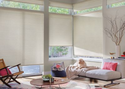 Sonnette-Roller-Shades-hp-mobile