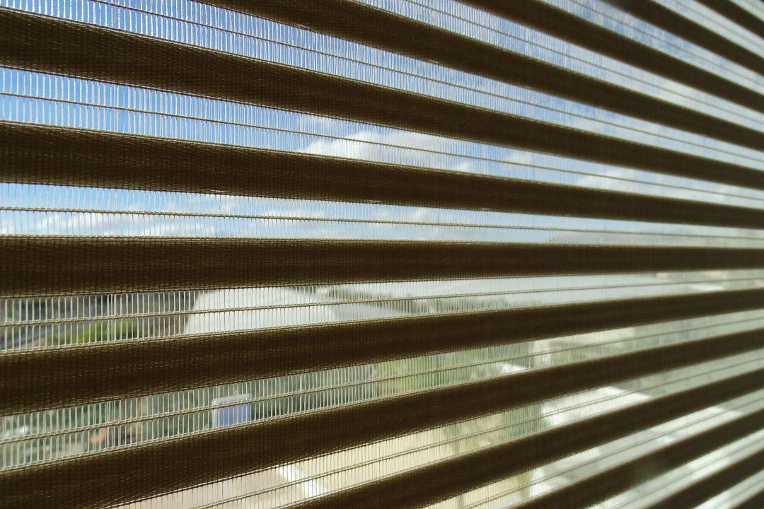 Loft de diseño en Alicante