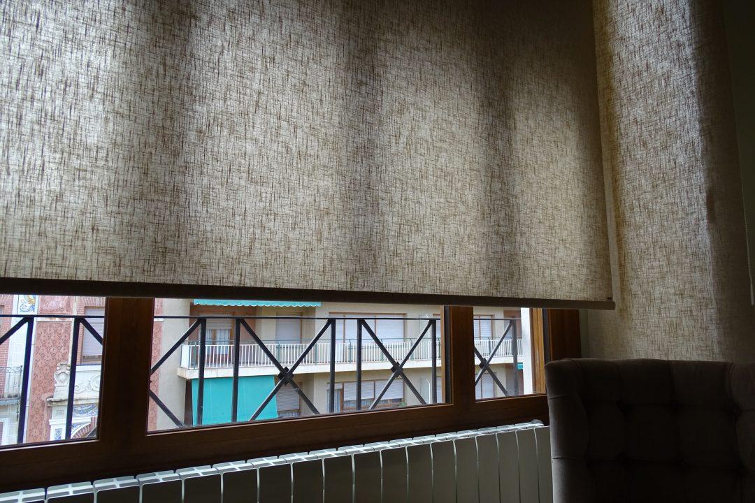 Apartamento de Lujo en Moraira