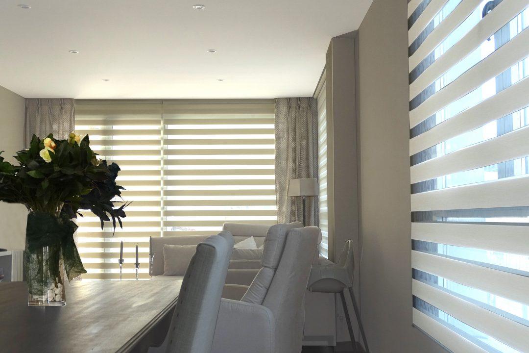 Apartamento exclusivo Playa San Juan