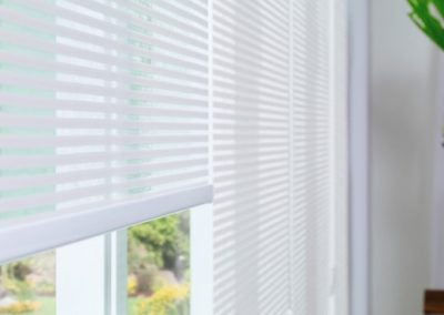 10239-cortina-facette-luxaflex-hunter-douglas-g