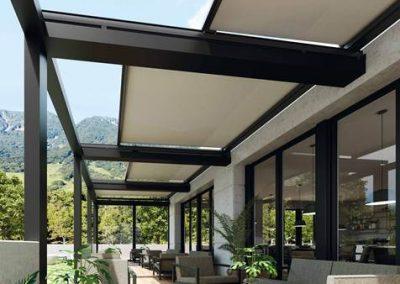 toldo verana