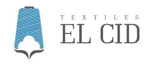 TIENDA DE CORTINAS Y ESTORES EN ALICANTE. INSPIRATION SHOP ANGEL